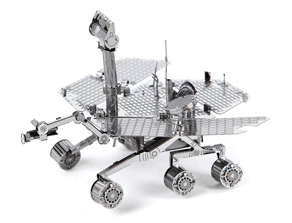 mars_rover_model