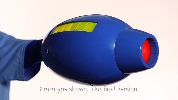 mega-man-mega-buster-arm-cannon-replica-by-thinkgeek