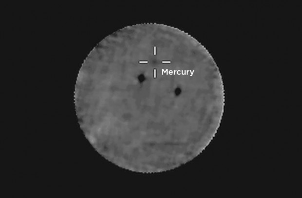 mercury 620x406