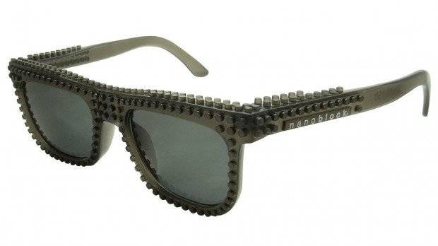nanoblock_sunglasses