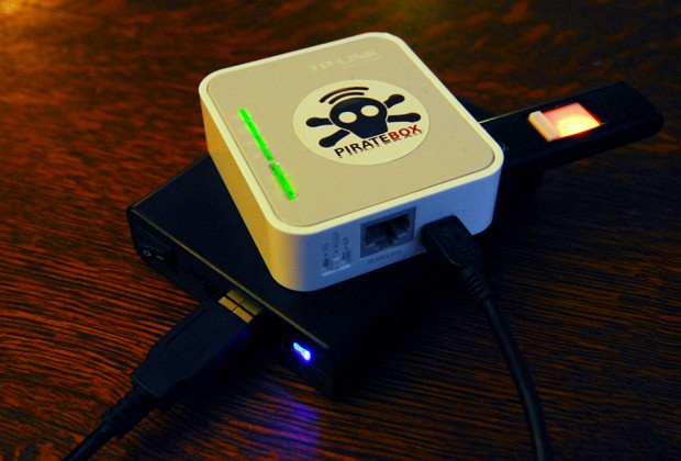 pirate box by david darts 620x420