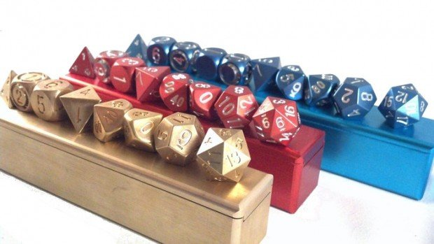 precision-machined-metal-polyhedral-dice-by-kyle-sorensen-sly-kly