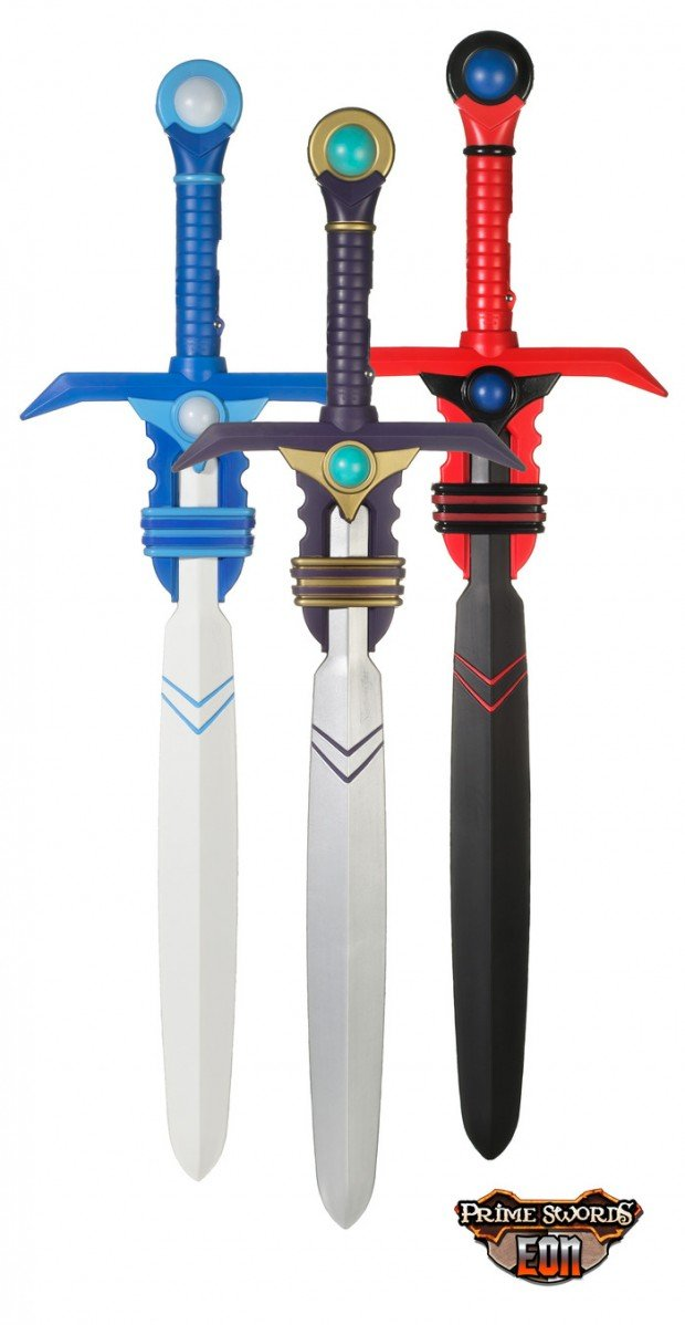 prime swords foam swords by formidable toys 2 620x1198