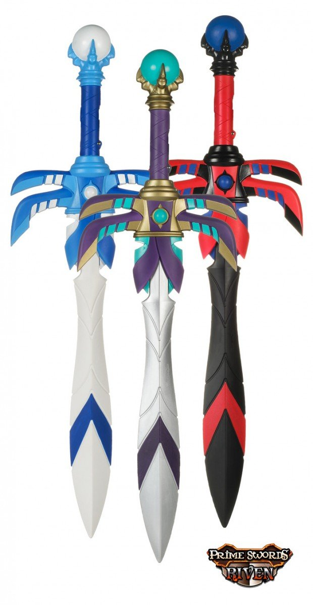 prime swords foam swords by formidable toys 3 620x1198