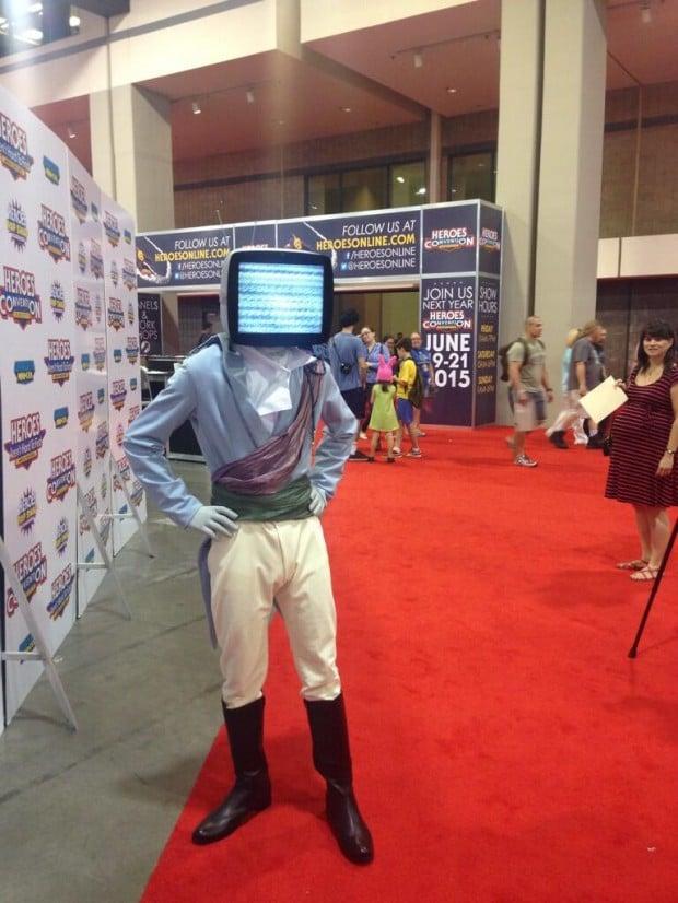 prince-robot-iv-saga-cosplay-photo-by-shawn-scott-smith