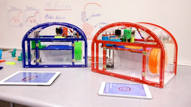 printeer-3d-printer-for-kids-by-mission-street-manufacturing