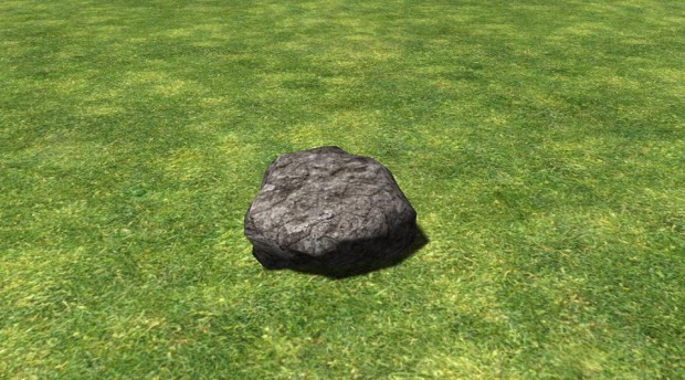 rock simulator 2014 by ryan05055 2 620x344