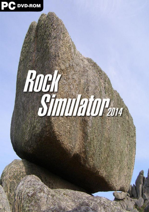 rock simulator 2014 by ryan05055 620x883