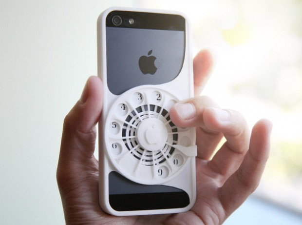 rotary dial iphone case 1 620x461