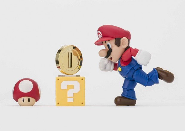 s.h.-figuarts-super-mario-diorama-playset-by-bandai-2