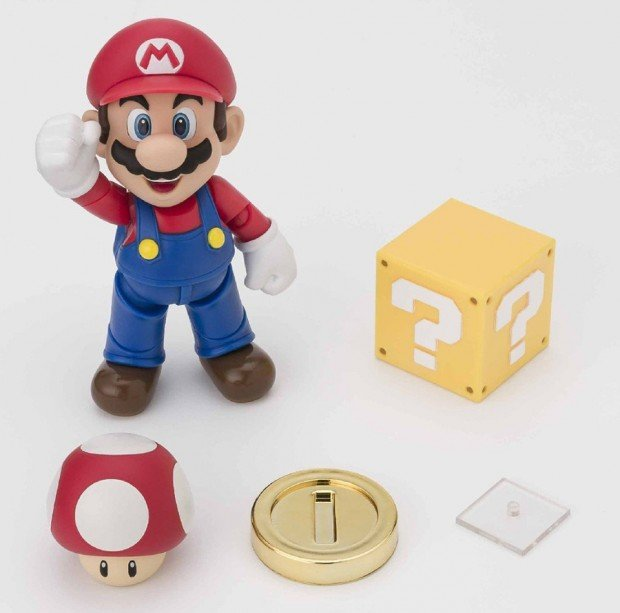 s.h.-figuarts-super-mario-diorama-playset-by-bandai-3