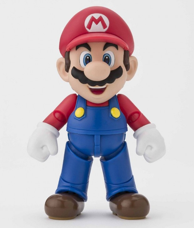 s.h.-figuarts-super-mario-diorama-playset-by-bandai-4