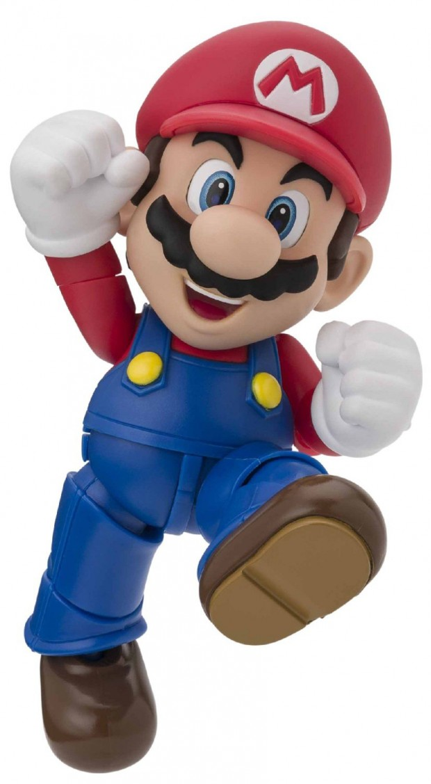 s.h.-figuarts-super-mario-diorama-playset-by-bandai-6