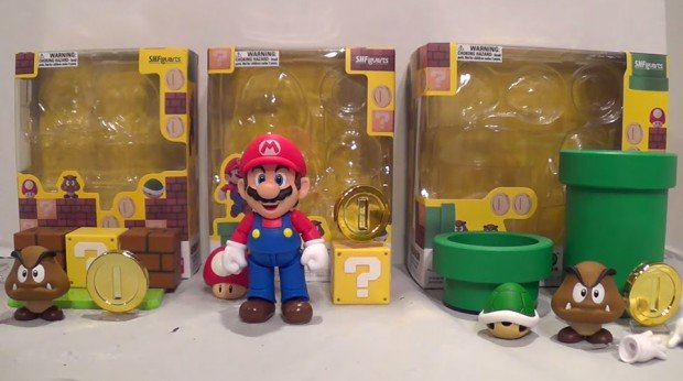 s.h.-figuarts-super-mario-diorama-playset-by-bandai