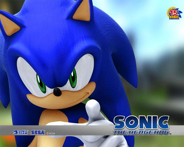sonic-620