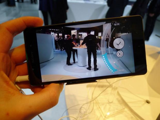 sony-xperia-z2-4k-video