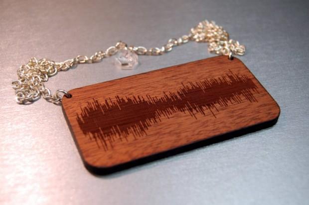 sound wave1