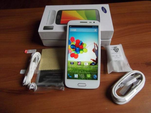 star-9500-smartphone-malware-china