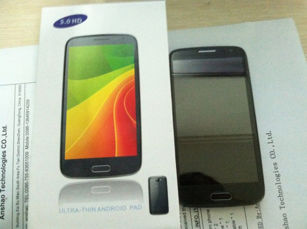 star-n9500-android