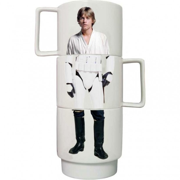 star wars mug1