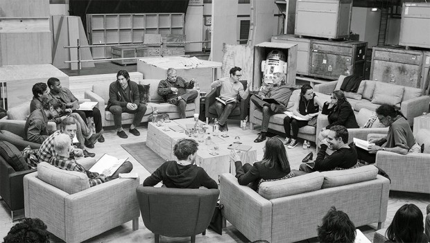 star_wars_episode_vii_cast