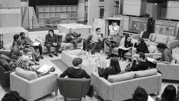 star wars episode vii cast 620x351