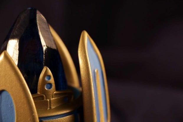 starcraft-ii-pylon-figurine-by-geekify-inc-3