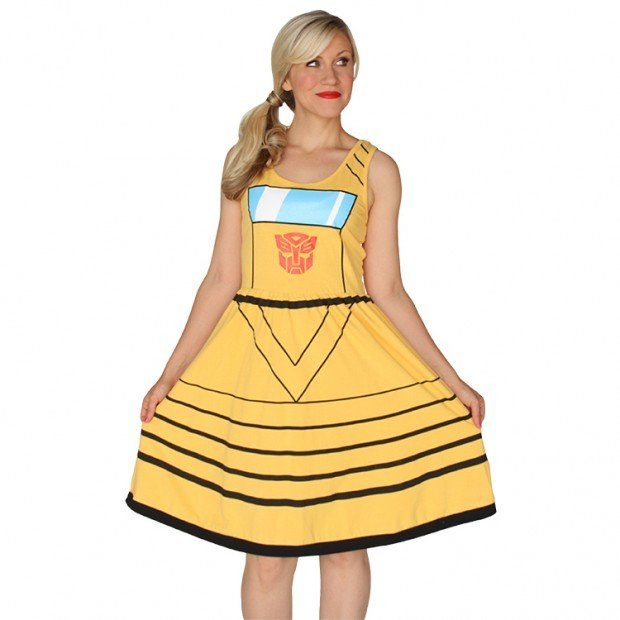 transformers-dress-by-her-universe-4