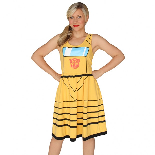 transformers-dress-by-her-universe-6
