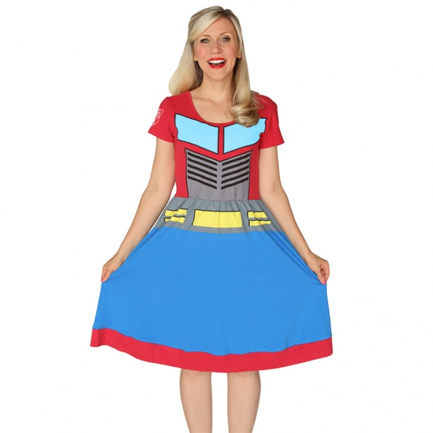transformers-dress-by-her-universe
