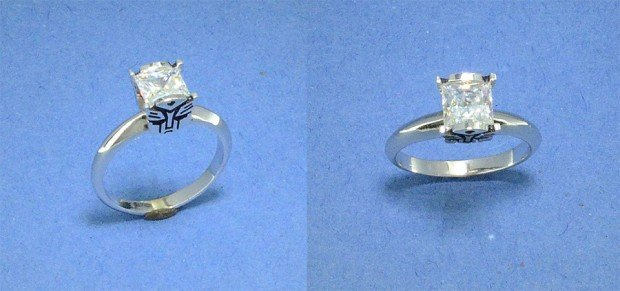 transformers engagement rings by gipson diamond jewelers 2 620x291
