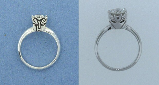 transformers-engagement-rings-by-gipson-diamond-jewelers