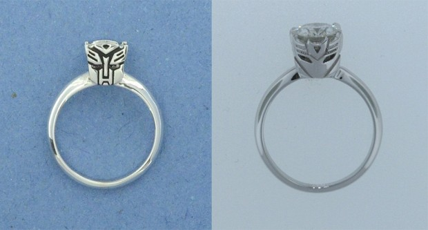 transformers engagement rings by gipson diamond jewelers 620x333