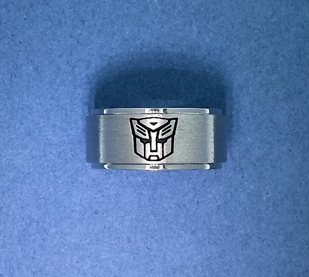 transformers wedding band by gipson diamond jewelers 2