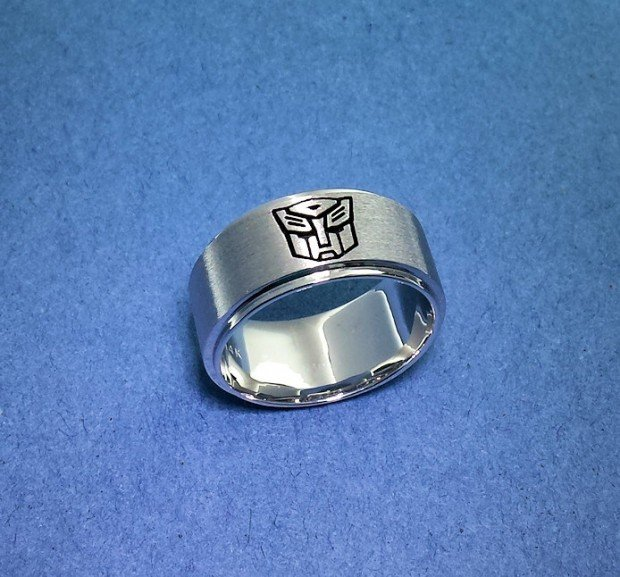 transformers wedding band by gipson diamond jewelers 620x577