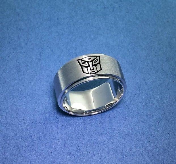transformers-wedding-band-by-gipson-diamond-jewelers