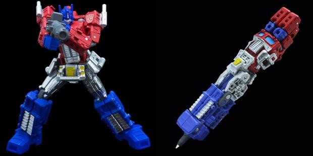 transformers pen 1