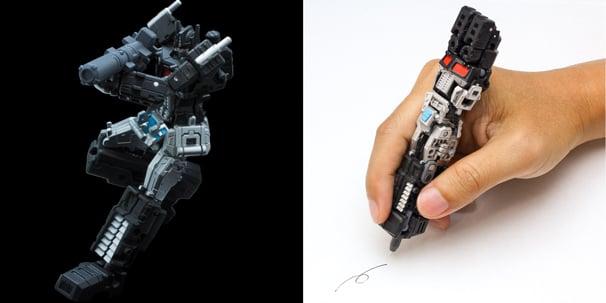 transformers pen 2