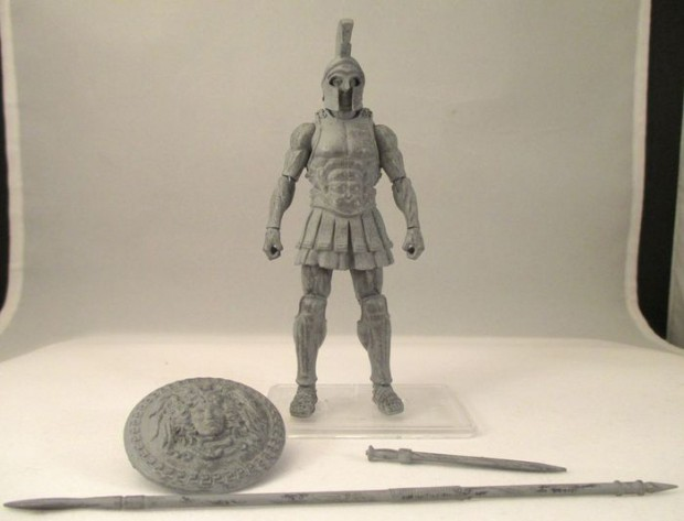 vitruvian-hacks-action-figures-3