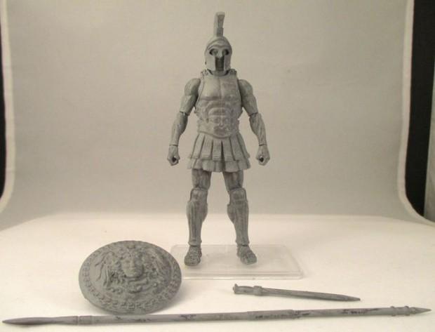 vitruvian-hacks-action-figures-3