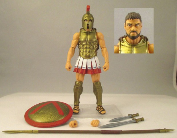 vitruvian hacks action figures 620x486