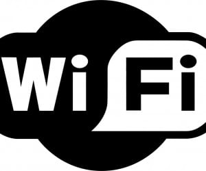 WiFinder Detects if Someone Enters Your Wi-Fi Network: Watch_Dudes