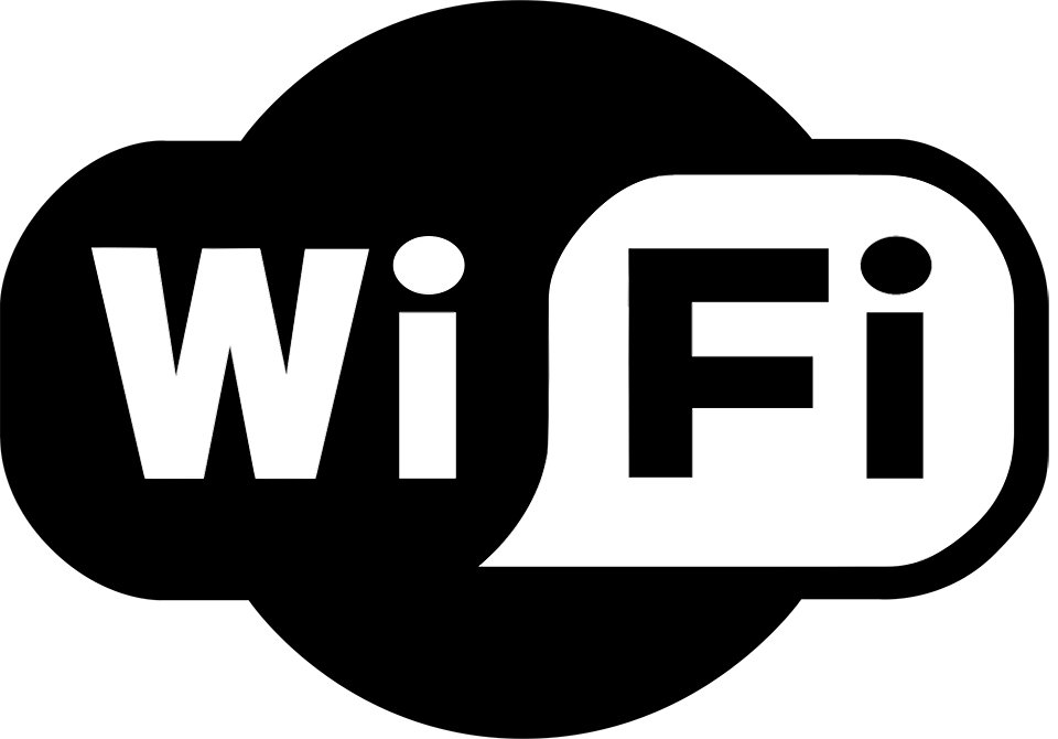 Wifinder Detects If Someone Enters Your Wi Fi Network Watchdudes