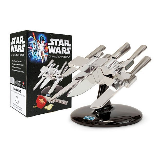 x wing knife block1