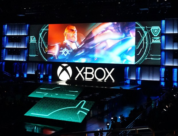 xbox_one_crackdown
