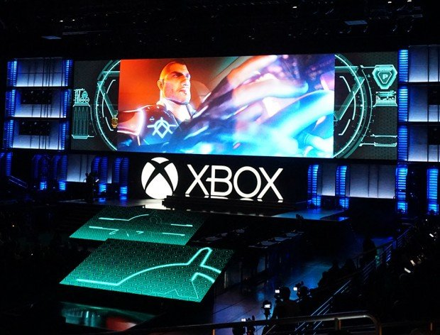 xbox one crackdown 620x472