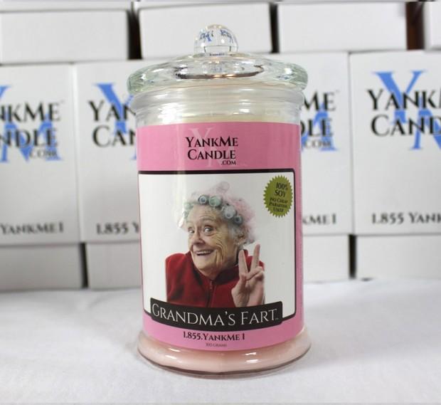 yank_me_candle_grandma