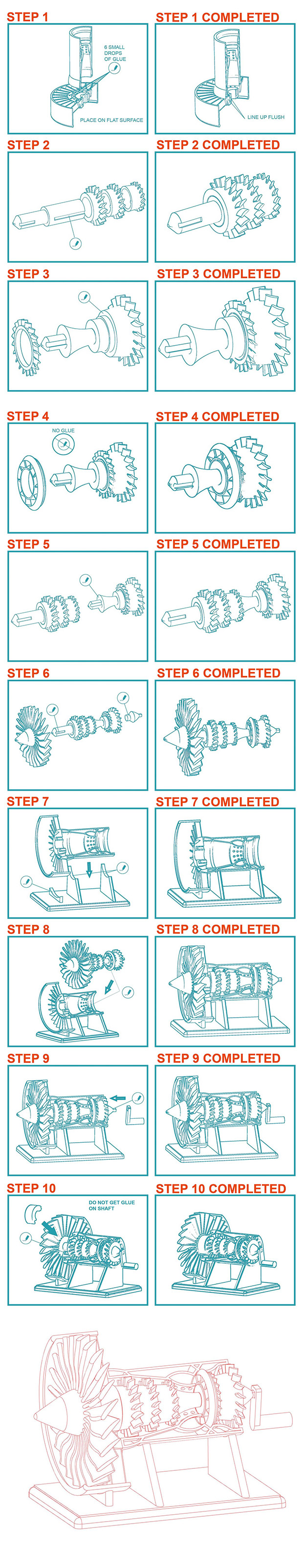 3d_printed_jet_engine_instructions