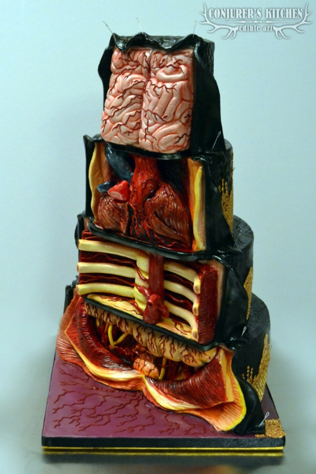 Dissected Cake1