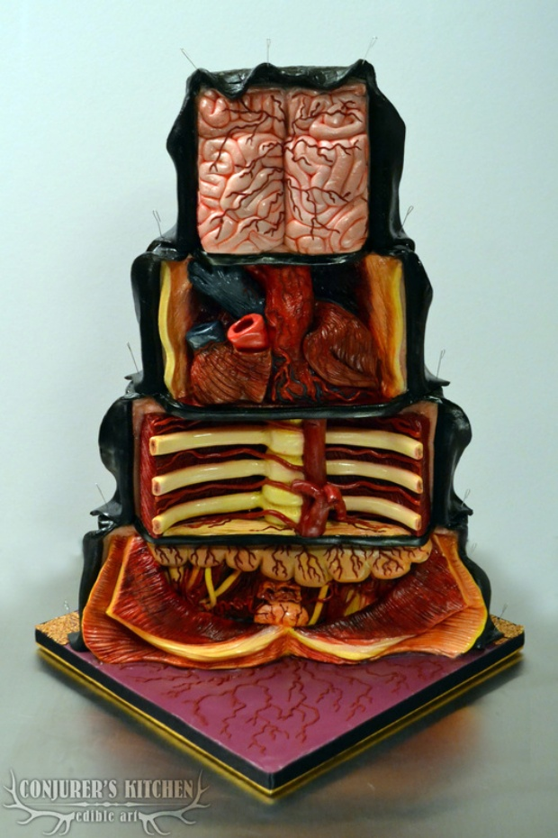 Dissected Cake2